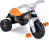 Fisher-Price Harley Tough Trike [Amazon Exclusive]