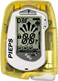 PIEPS Micro Avalanche Beacon One Color One Size