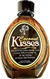 Ed Hardy Coconut Kisses Golden Tanning Lotion, 13.5 oz