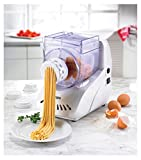 Allegro Strauss Electric Pasta Maker