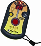 Backcountry Access Tracker DTS Avalanche Beacon One Size