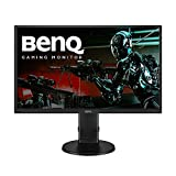BenQ GL2706PQ 27 inch 1440p Gaming Monitor | 1 ms (GtG) response time
