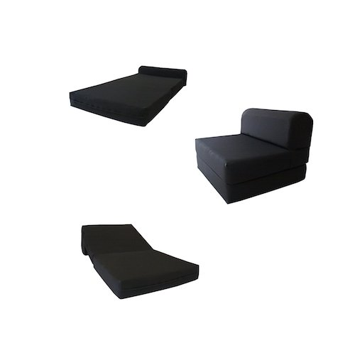 10. D&D Futon Furniture 6