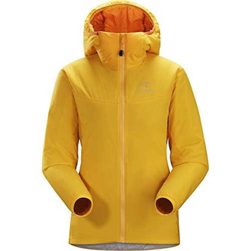 Top 10 Best Women's Synthetic Insulated Jackets in 2018 Reviews