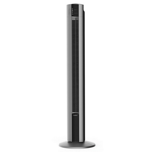 Quietest Tower Fans 9. Lasko T48310 Xtra Air Performance Tower Fan
