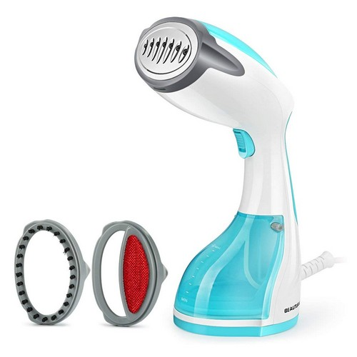 Best Clothes Steam Irons 8. Beautural Steamer for Clothes