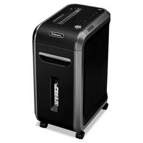 Top 10 Best Heavy Duty Paper Shredders in 2020 Reviews