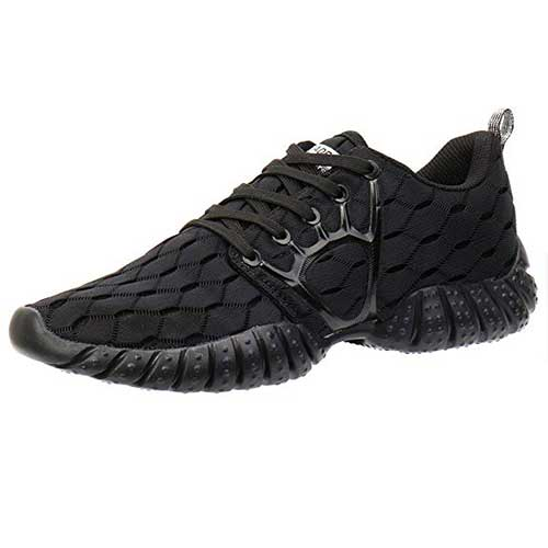 573910586ccea6 Best Cross Training Shoes for Men 10. ALEADER Men s Mesh Cross-Traning  Running Shoes