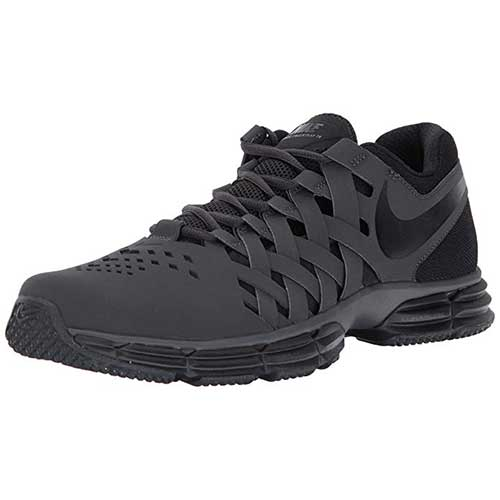 Top 10 Best Cross Training Shoes For Men In 2018 Reviews Shortcut