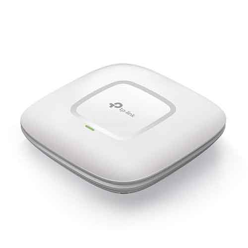 Best Wireless AccessPoints for Business 4. TP-Link AC1750 Wireless Wi-Fi Access Point
