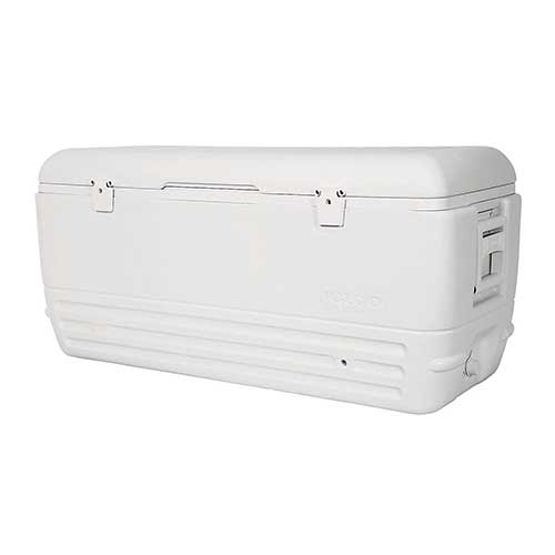 Best Coolers Under 100 3. Igloo Quick and Cool Cooler