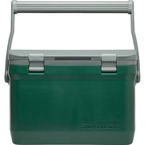 Best Coolers Under 100 6. Stanley Adventure Cooler
