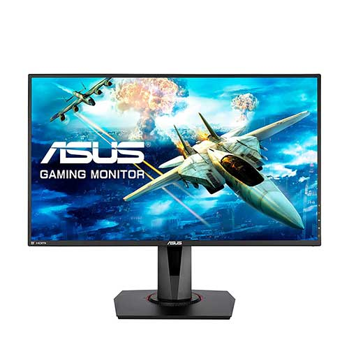 Top 10 Best Budget 144Hz Monitors in 2020 Reviews