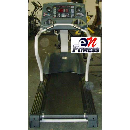 Best Commercial Treadmills for Gyms 1. Star Track Pro Treadmill 7631 Commercial Remanufactured W/warranty