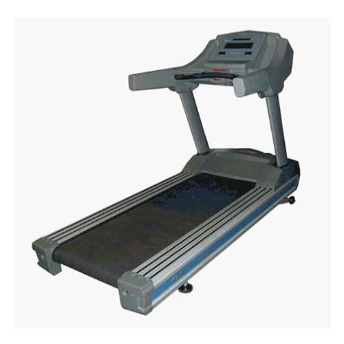 Best Commercial Treadmills for Gyms 5. Aristo Commercial Treadmill