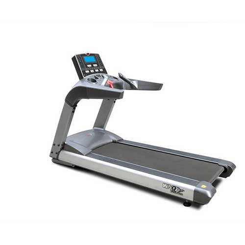 Best Commercial Treadmills for Gyms 3. WNQ Fitness F1-8900A Commercial Treadmill