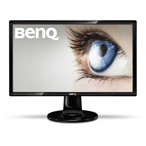 Top 10 Best 27 Inch monitors Under 300 Dollars in 2019 Reviews