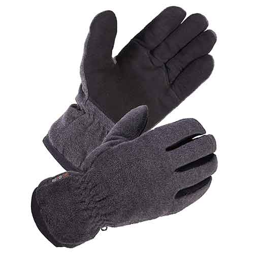 Top 10 Best Work Gloves for Winter in 2021 Reviews