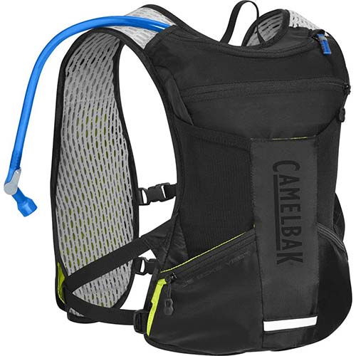 Top 10 Best Hydration Packs For Road Cycling in 2021 Reviews
