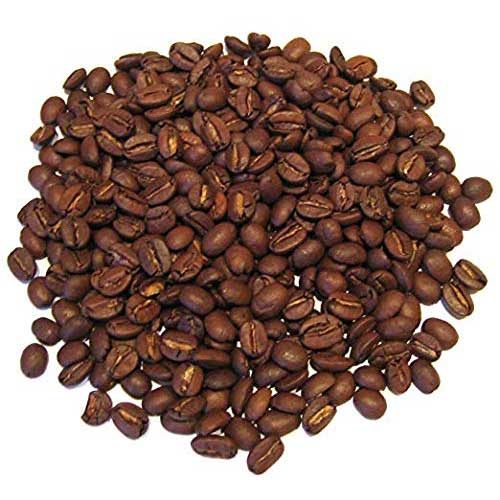 Best Jamaican Blue Mountain Coffee Beans 8. RhoadsRoast Coffees Jamaican Blue Mountain Style Coffee, Whole Beans (Light Roast (City)