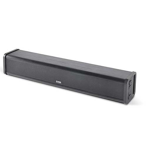 Top 10 Best Soundbars for Dialogue Clarity in 2019 Reviews