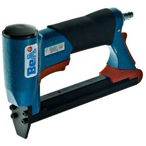 4. BeA 71/16-421 Fine Wire 22-Guage Stapler for 71 Series or Senco C Style Staples