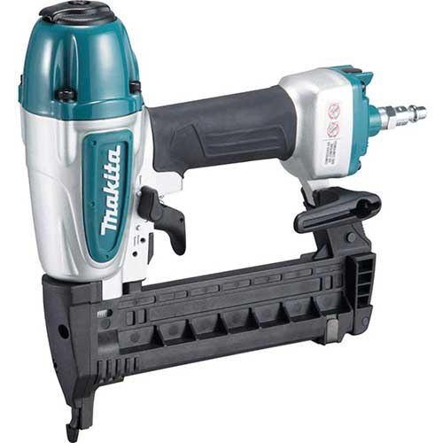 9. Makita AT638A 1/4