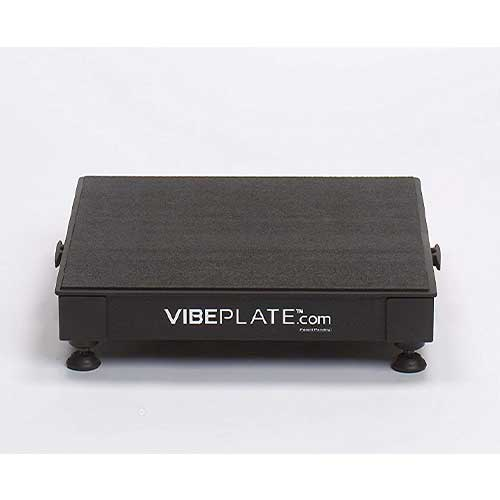 2. VibePlate Mini - Whole Body Vibration Machine