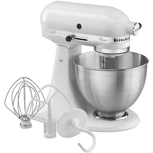 2. Kitchenaid Classic Series