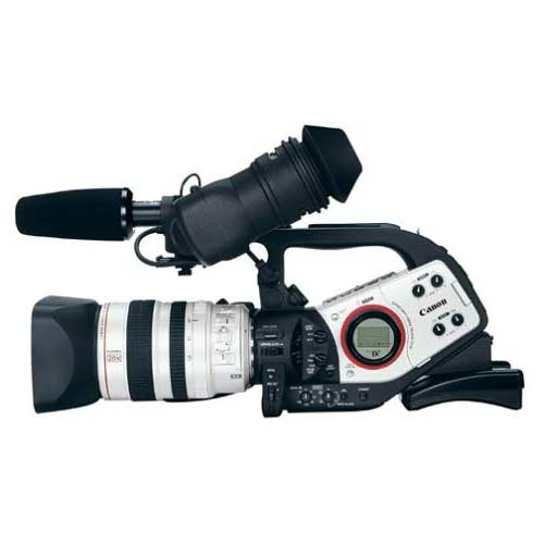 Top 10 Best Camcorders under 500 in 2020 Reviews