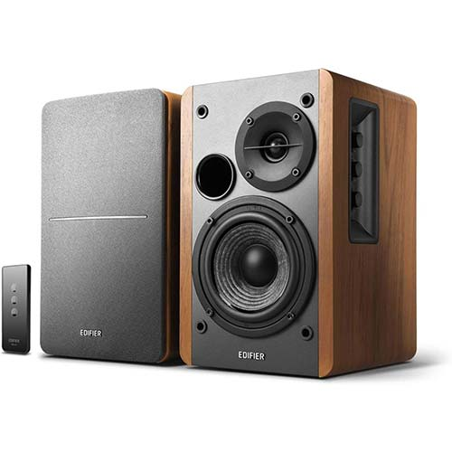 Top 10 Best Budget Audiophile Speakers in 2021 Reviews