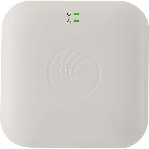 8. Cambium Networks cnPilot E400 Indoor Wireless Access Point