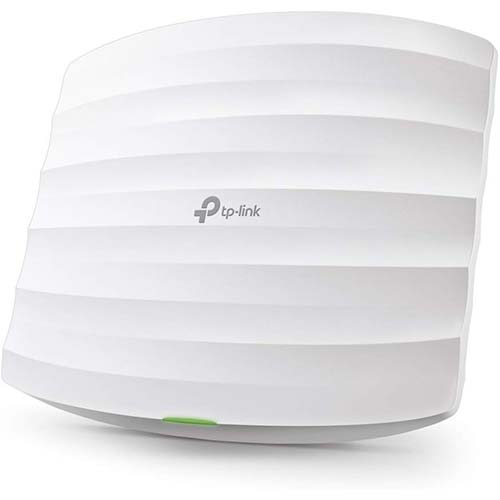 2. TP-Link Omada AC1350 Wireless Access Point