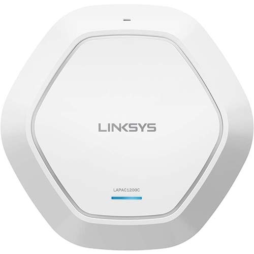 Top 10 Best Wireless Access Points for Business in 2020 Reviews