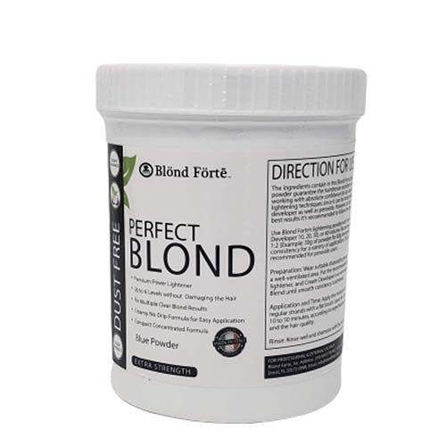 Top 10 Best Hair Bleach Kits to Use in 2020 Reviews