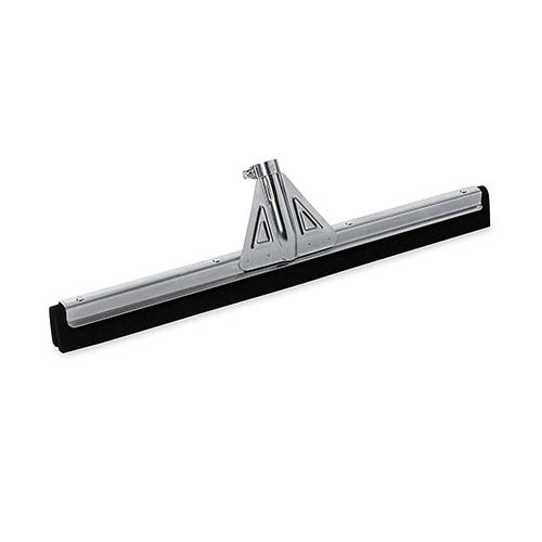 8. Rubbermaid Commercial Heavy-Duty Floor Squeegee