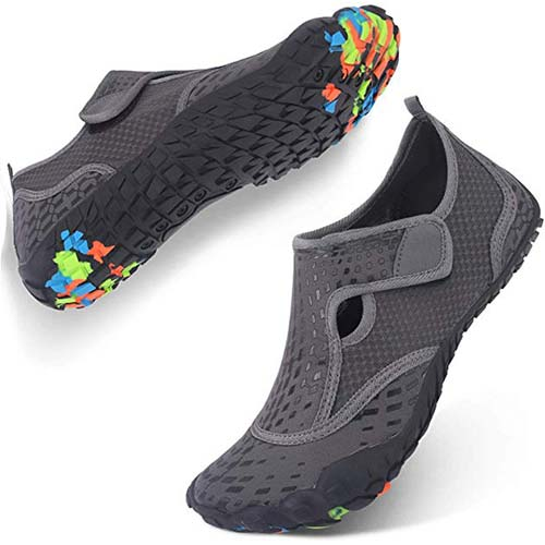 Top 10 Best Water Shoes For Snorkeling in 2020 Reviews