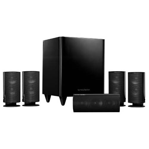 Top 10 Best High-End Home Theater Speakers in 2021 Reviews