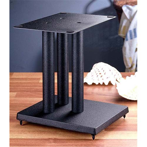 8. VTI RFC RF Series Center Channel Speaker Stand