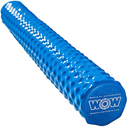 1. WOW World of Watersports First Class Super Soft Foam Pool Noodles